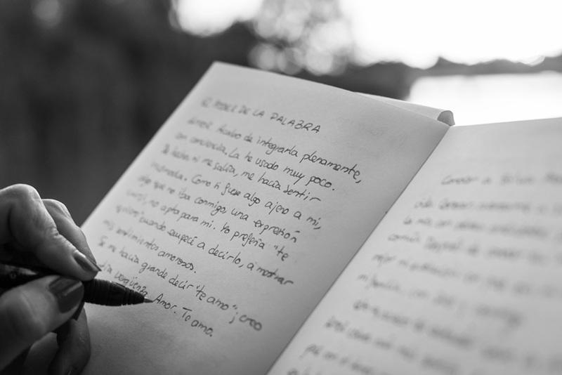 mentoria literaria