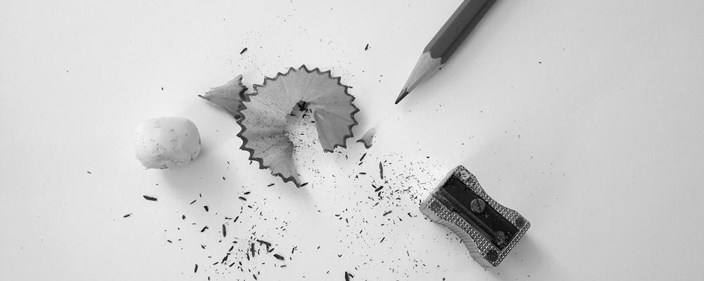 taller escritura creativa online